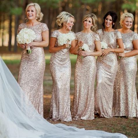 %name Champagne Colored Dress   champagne bridesmaid dresses Naf Dresses