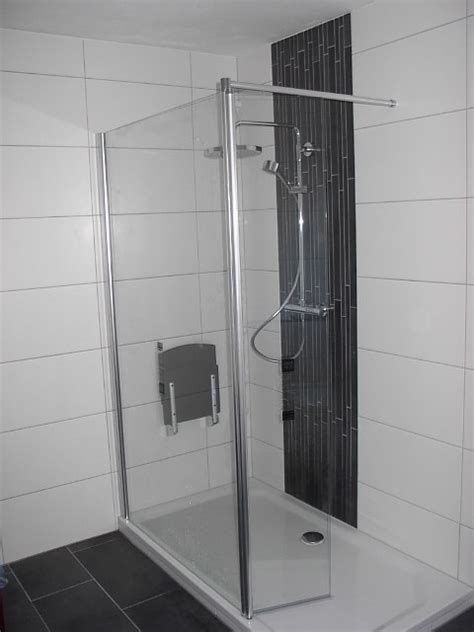 Schöne Geflieste Badezimmer by Badezimmerarmaturen Dusche