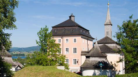 Motorrad Tour Zum Wolfgangsee by Motorrad Tour Zu Almen Und Seen In Salzburg Anders Reisen