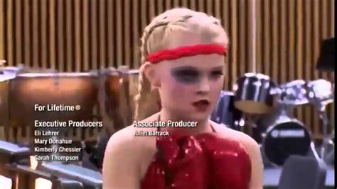 dance moms season 5 spoilers abby lee miller not dance moms season 6 episode 16 spoilers abby lee miller