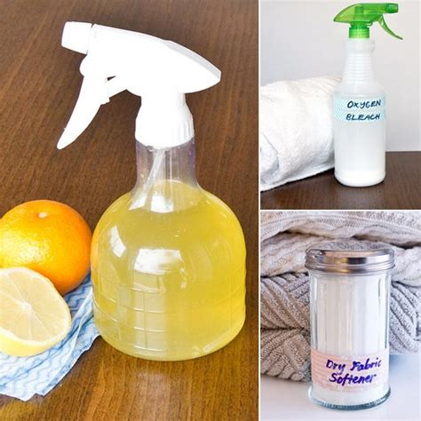 cleaning products make diy cleaning products in 7 days an ecological approach to cleaning books diy cleaning products popsugar smart living