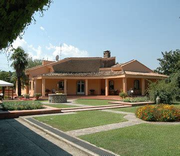 foto ville con giardino villa con giardino archivi gg progetti
