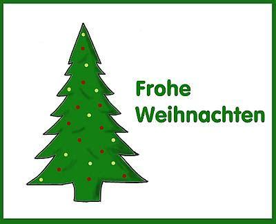 weihnachtsbasteln kostenlose weihnachtsgeschenkanh 228 nger