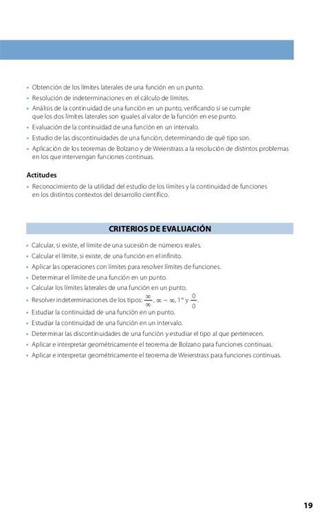 matemticas 2 bachillerato lomce 8490787654 2 186 bachillerato solucionario matem 225 ticas ii la casa del saber algebr