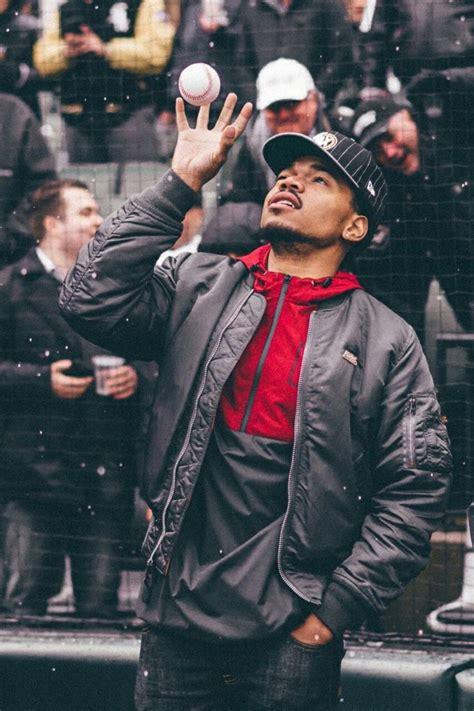 chance the rapper hair cut 25 best ideas about rapper on pinterest asap rapper