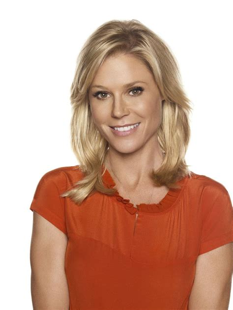 actress claire in modern family 17 best images about favorite tv mom s and dad s on