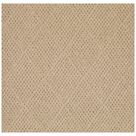 home depot area rugs 8x8 square area rugs 8x8 rugs ideas