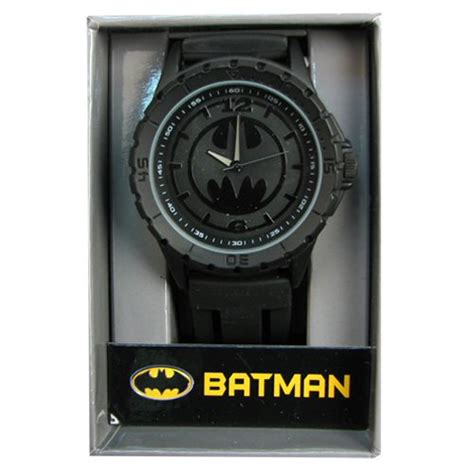 batman rubber st wholesale now available at wholesale central items