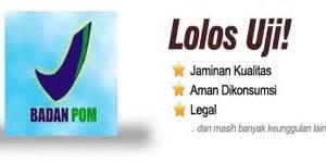 Herbislim Obat Herbal Pelangsing Alami Limited herbal tanaman obat keluarga