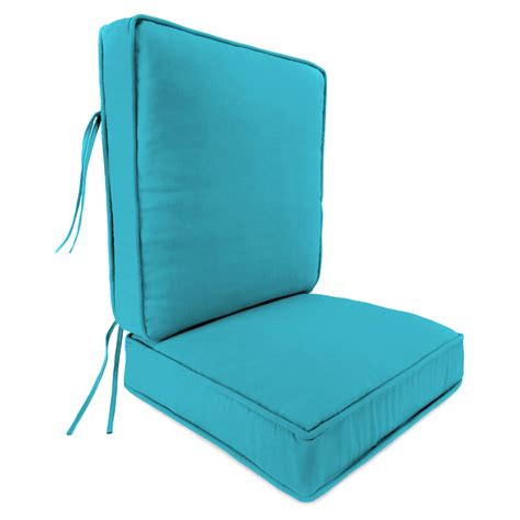 accessories patio cushions clearance