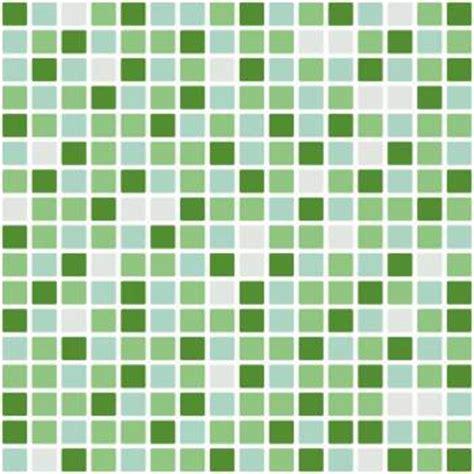 azulejo quadradinho para banheiro azulejo papeldecor br papel de parede para sua