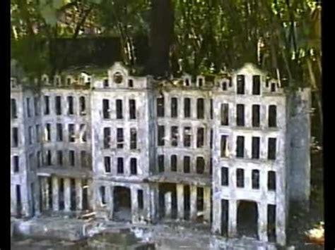 imagenes de jardines antiguos antiguo hotel balneario de mondariz y jardines youtube