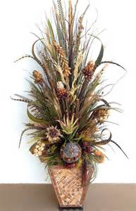 Homemade Floral Preservative by 17 Best Ideas About Dried Flower Arrangements On Pinterest
