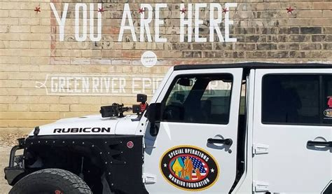 Jeep Club Names 1000 Images About Jeep Blogs On Jeep Wrangler