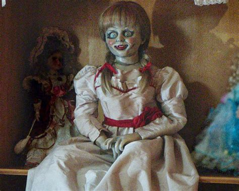 annabelle doll et annabelle doll driverlayer search engine