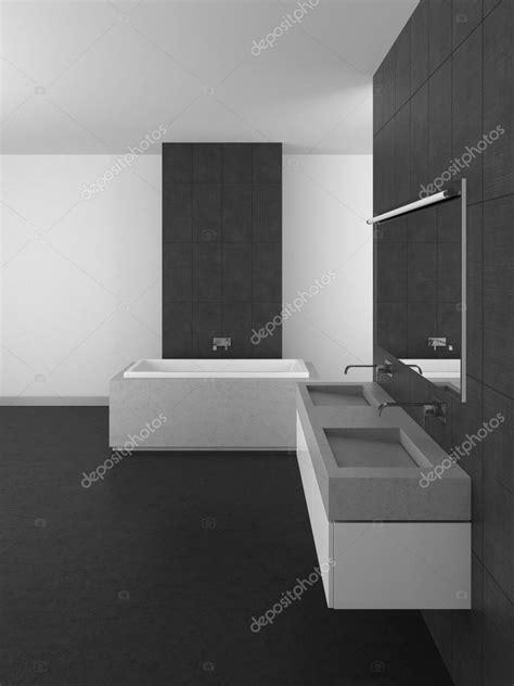 piastrelle bagno stock stock piastrelle bagno moderno bagno con piastrelle