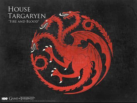 house targaryen of thrones wallpaper 21729447 - Haus Targaryen