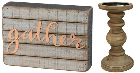 kohl s cardholders up to 80 off farmhouse inspired home kohl s cardholders up to 80 off farmhouse inspired home