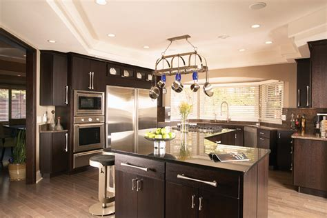 kitchen cabinets rockford il kitchen and bathroom cabinets rockford il benson stone