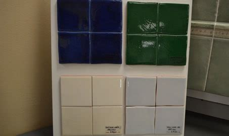 piastrelle bagno firenze piastrelle firenze magazzino della piastrella e bagno