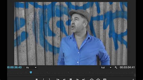 adobe premiere pro black and white how to make everything black and white except one color