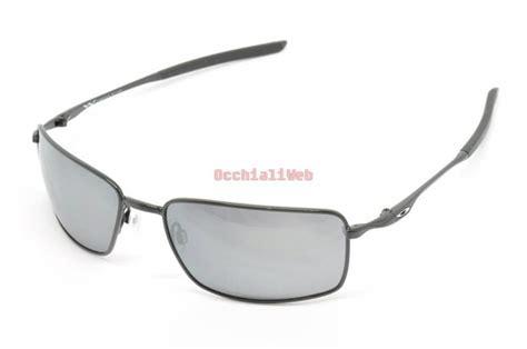 Kacamata Hitam White Wall Polarized Lens Sunglasses oakley warden wire www tapdance org