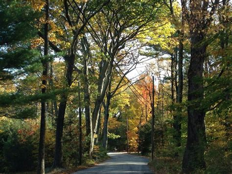 17 best images about 2701 connecticut on pinterest 17 best images about litchfield ct where i grew up on