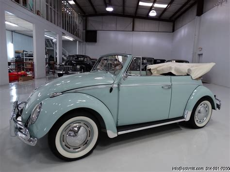 volkswagen beetle classic convertible 1963 volkswagen beetle convertible daniel schmitt company