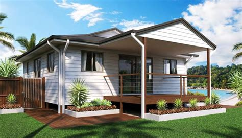 granny house granny flats in victoria prestige kit homes