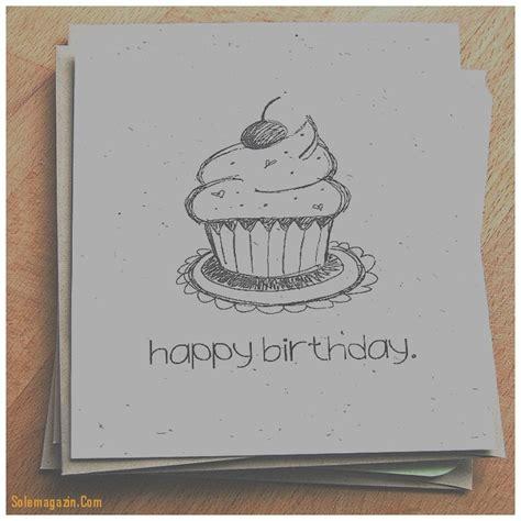 28 Best 20 Happy Birthday Cards Ideas On Diy