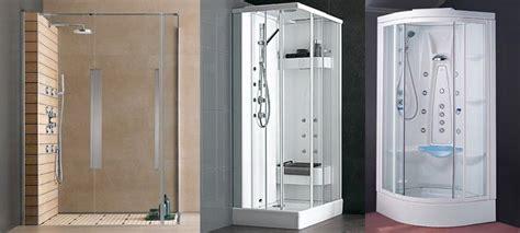 migliori marche box doccia oltre 25 fantastiche idee su cabine doccia su
