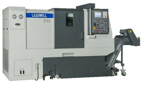 Mesin Press Garam pt isotema supplier mesin industri cnc mesin bubut