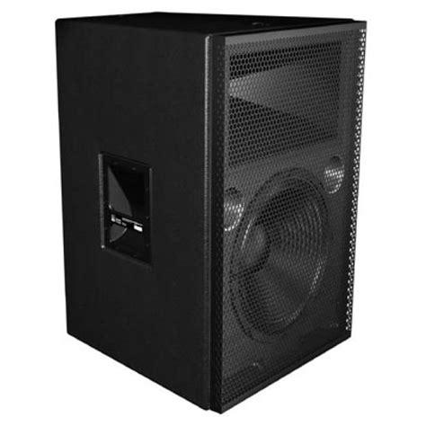 meyer sound cq 1 speaker rentals lcd rental orlando