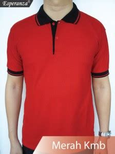Baju Kaos Bola Napoli 01 Tshirt Oblong Grosir Distro Ordinal Design Kaos Merah Polos Kaos