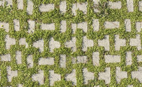 texture pavimenti esterni due texture per esterni sketchup vray artlantis