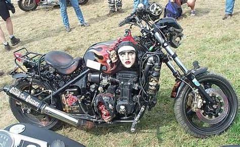 le 5r photos de moto by freebiker net rats 5r