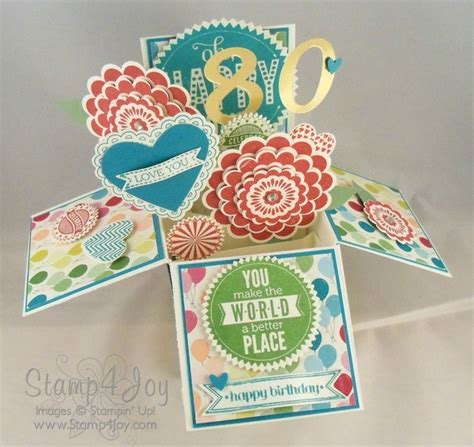 Handmade Birthday Decorations - birthday decorations on cards image inspiration of cake