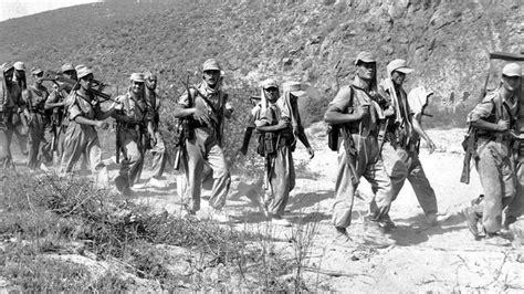libro guerra de marruecos ifni la guerra que espa 241 a libr 243 con marruecos a sangre y fuego