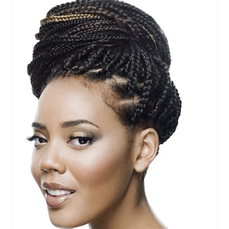 janet jackson braids hairstyles janet jackson cassie solange knowles and more celebs who