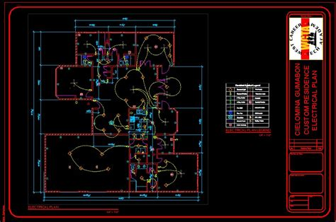 plot plan for my house plot plans for my house numberedtype