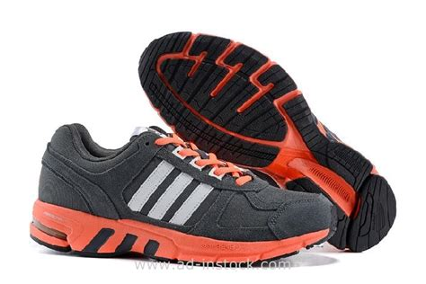 adidas zx 10000 mens adidas zx 10000 shoes