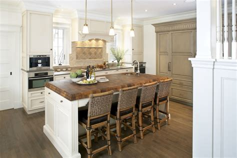 kitchen remodel ideas for older homes this old house kitchen traditional kitchen boston