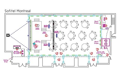 Party Floor Plan by Amazing Event Floor Plan Pictures Flooring Amp Area Rugs