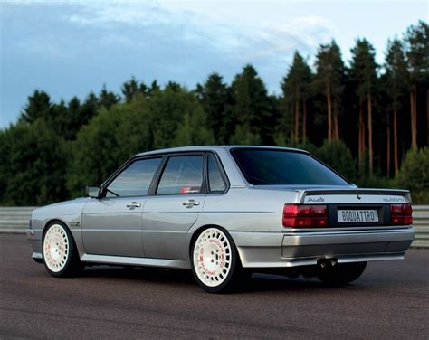 Audi 80 B2 by Audi 80 Coupe Tuning Images Search