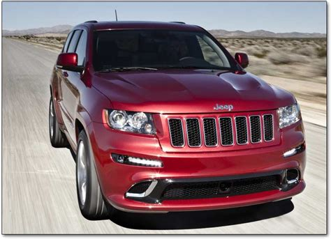 2012 srt jeep related keywords suggestions for 2012 jeep srt
