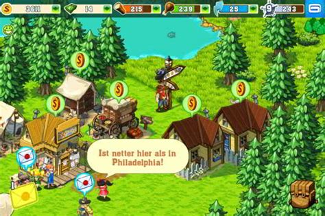 oregon trail android the oregon trail american settler f 252 r ios und android