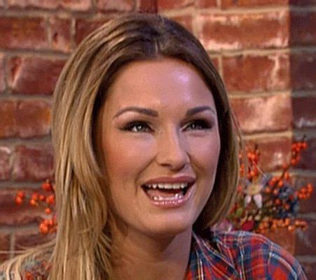 celebrity couples for publicity sam faiers joey essex and amy willerton romance is a