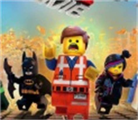 lucy film uitleg lego the movie surprise maken niet moeilijk lees hoe