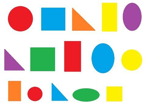 figuras geometricas de 10 lados image gallery las formas