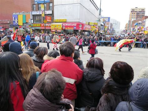 new year parade flushing 2016 new year parade flushing 2016 28 images directory wp